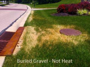 BuriedGravel